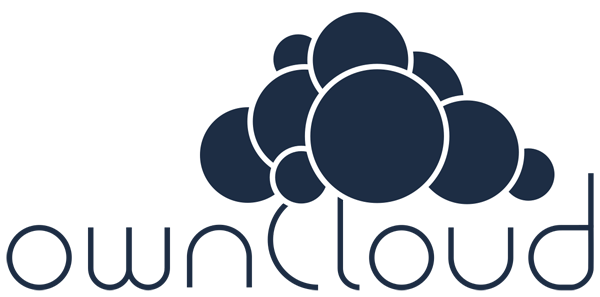 Hosted ownCloud